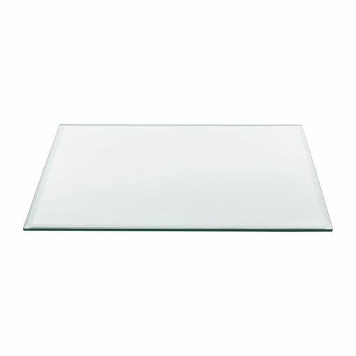 Europaletten-Tischplatte
